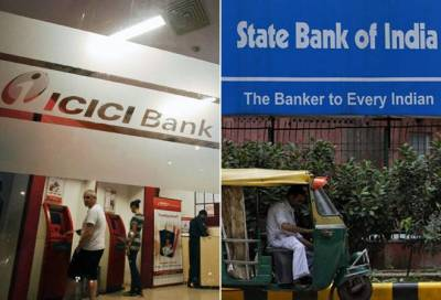 SBI, ICICI Bank and the rate cut conundrum- Business News
