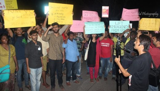 hyd-protests-2-embed_032616065651.jpg
