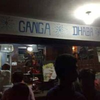 JNU is dismantling its soul - the iconic Ganga Dhaba