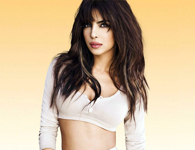 """Image result for """"World's Sexiest Asian Woman 2006"""
