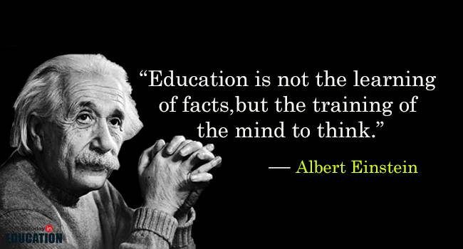Socrates Wallpaper Quotes 10 Famous Quotes On Education Education Today News