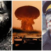 Want Indo-Pak war? These films will show how destructive nuclear war can be