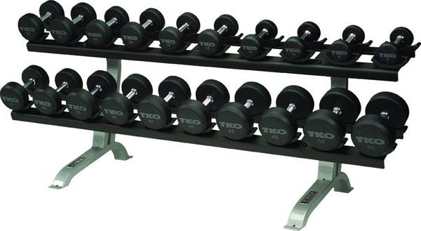Tilbehr Trening Styrke Trening Styrke Fysiopartner