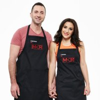 My Kitchen Rules 2015: Meet the Contestants | POPSUGAR ...
