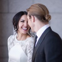Should You Do Your Own Wedding Hair and Makeup? | POPSUGAR ...