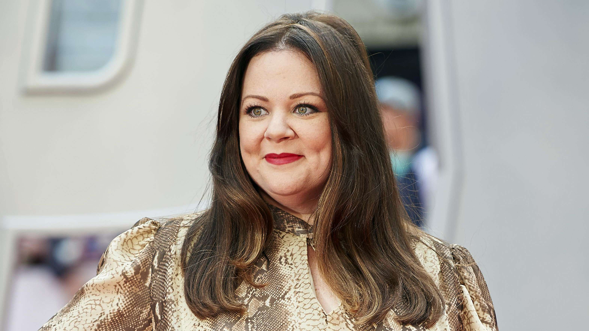 Latest Good Night Wallpaper With Quotes Melissa Mccarthy S Best Quotes Reasons We Love The Spy