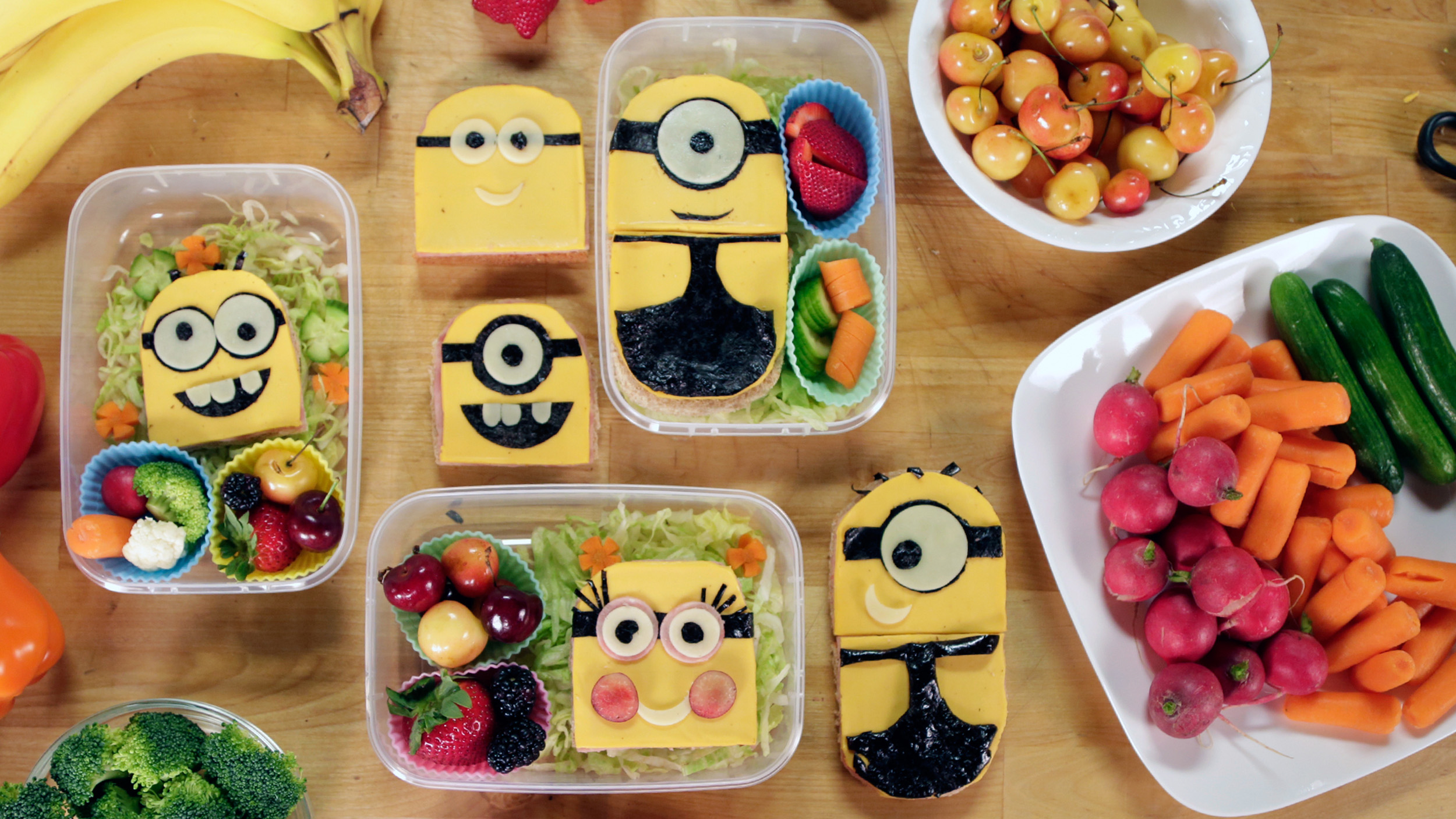 Yumbox Ideen Kindergarten Yumbox Lunch Ideas Kids Bento 91 Lunch Ideas For 2 Year Olds Tortellini Yumbox Lunch Recipe