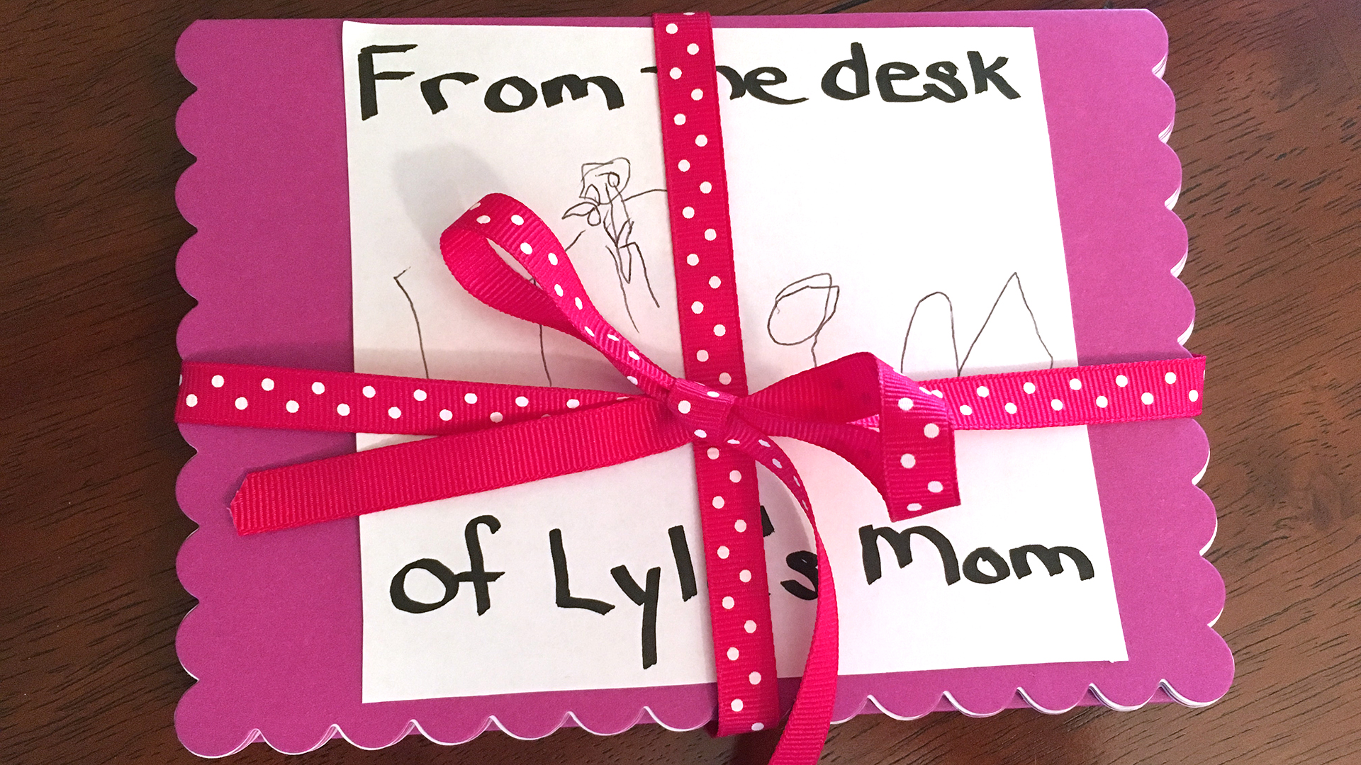 Diy Mothers Day Gifts From Baby Mother 39s Day Gifts You Can Make At Home In No Time Today