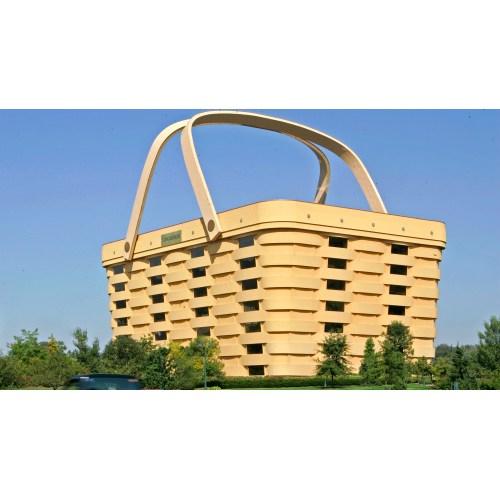 Medium Crop Of Longaberger Baskets For Sale