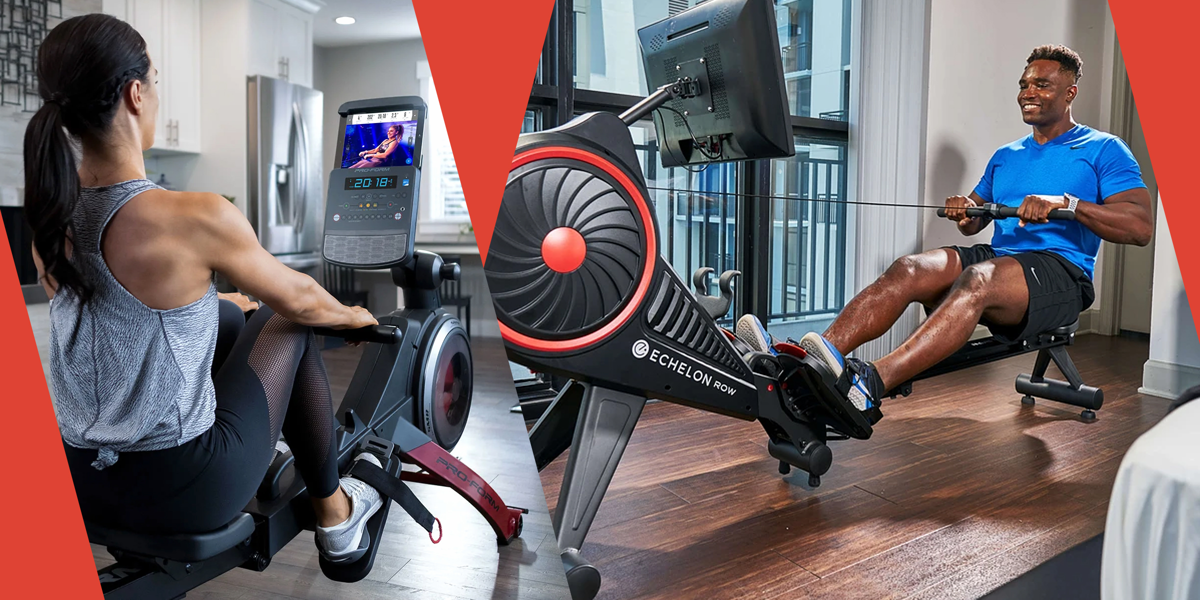 10 Best Affordable Exercise Bikes For Home Workouts In 2021