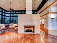 Rescued Frank Lloyd Wright house for sale in Houston ...