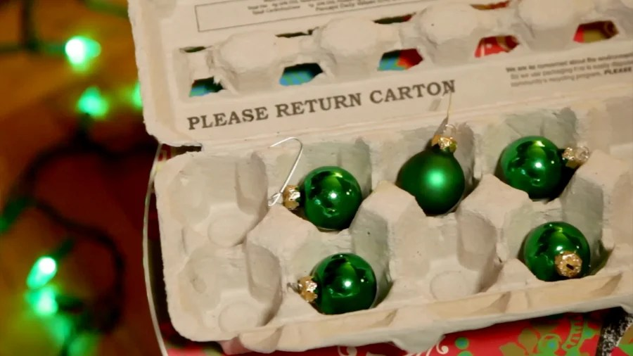 How to store christmas decorations - TODAY - how to store christmas decorations