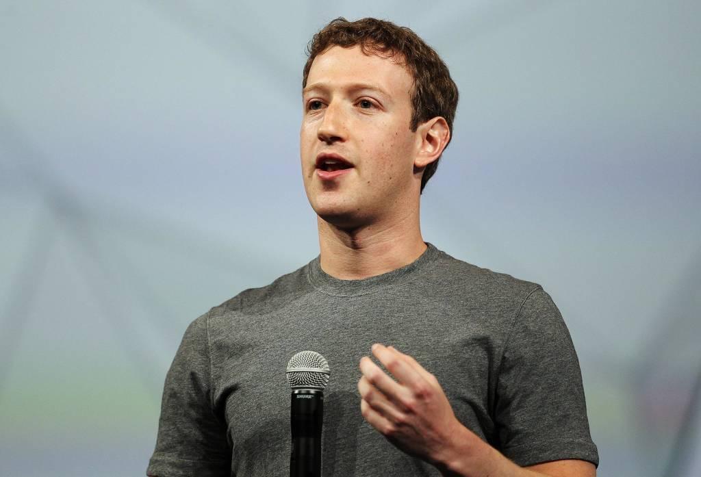 Why Do People Believe the Mark Zuckerberg Money Giveaway Hoax? - mark zuckerberg resume