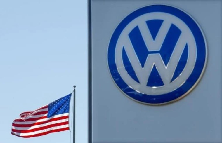 VW to Pay Dealers $12 Billion in Diesel Scandal