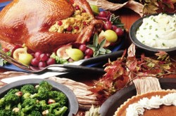 Smashing Compare Thanksgiving Dinner Costs Nbc News Take Out Or Dine Compare Thanksgiving Dinner Costs Nbc News Prepared Thanksgiving Dinners Whole Foods Prepared Thanksgiving Dinners San Diego