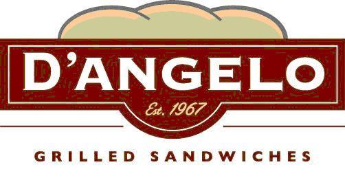 D\u0027Angelo Team Member - Cashier, Cook, Shift Leader Job Listing in