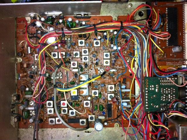 stalker wiring diagram my stalker xx restoration transmission the