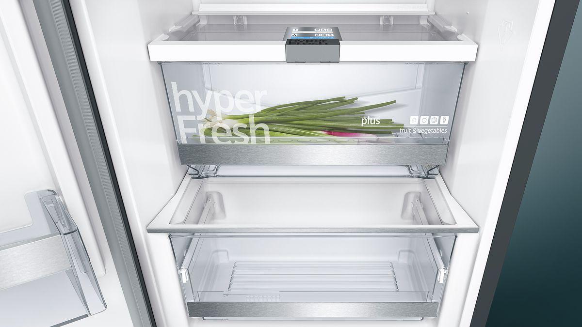 Aeg Kühlschrank Rtb91531aw : Freistehende kühlschränke kühlschrank günstig bei roller kaufen