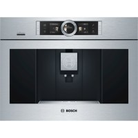 Products - Coffee Makers - Built-in Coffee Makers - BCM8450UC