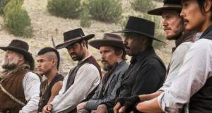 first-photos-from-the-magnificent-seven-remake-with-chris-pratt-and-denzel-washington2