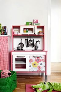 Ikea Toy Kitchen | Home Design and Decor Reviews