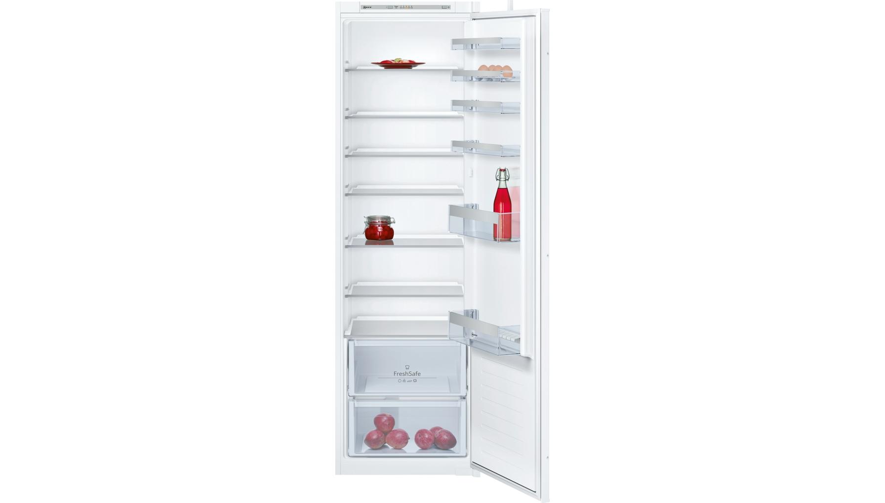 Siemens Kühlschrank Kälte Einstellen : Kühlschrank temperatur einstellen brut dargent ice chardonnay