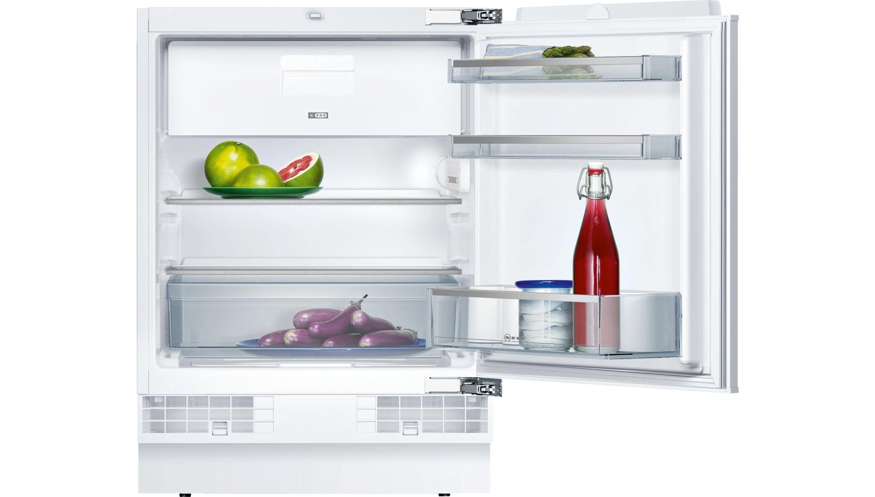 Siemens Kühlschrank Qc 493 : Bosch unterbau kühlschrank kur a unterbau kühlschrank bosch ebay