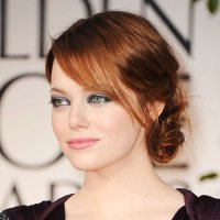 Wedding Makeup For Blue Eyes Red Hair - Mugeek Vidalondon