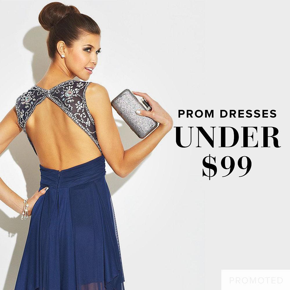 Macy S Evening Dresses Short Formal Dresses
