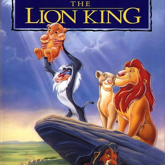 lion king 1994 movie watch online free