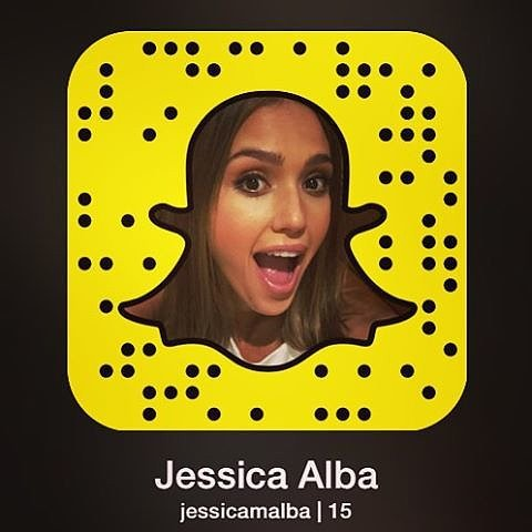 naughty snapchat snap codes