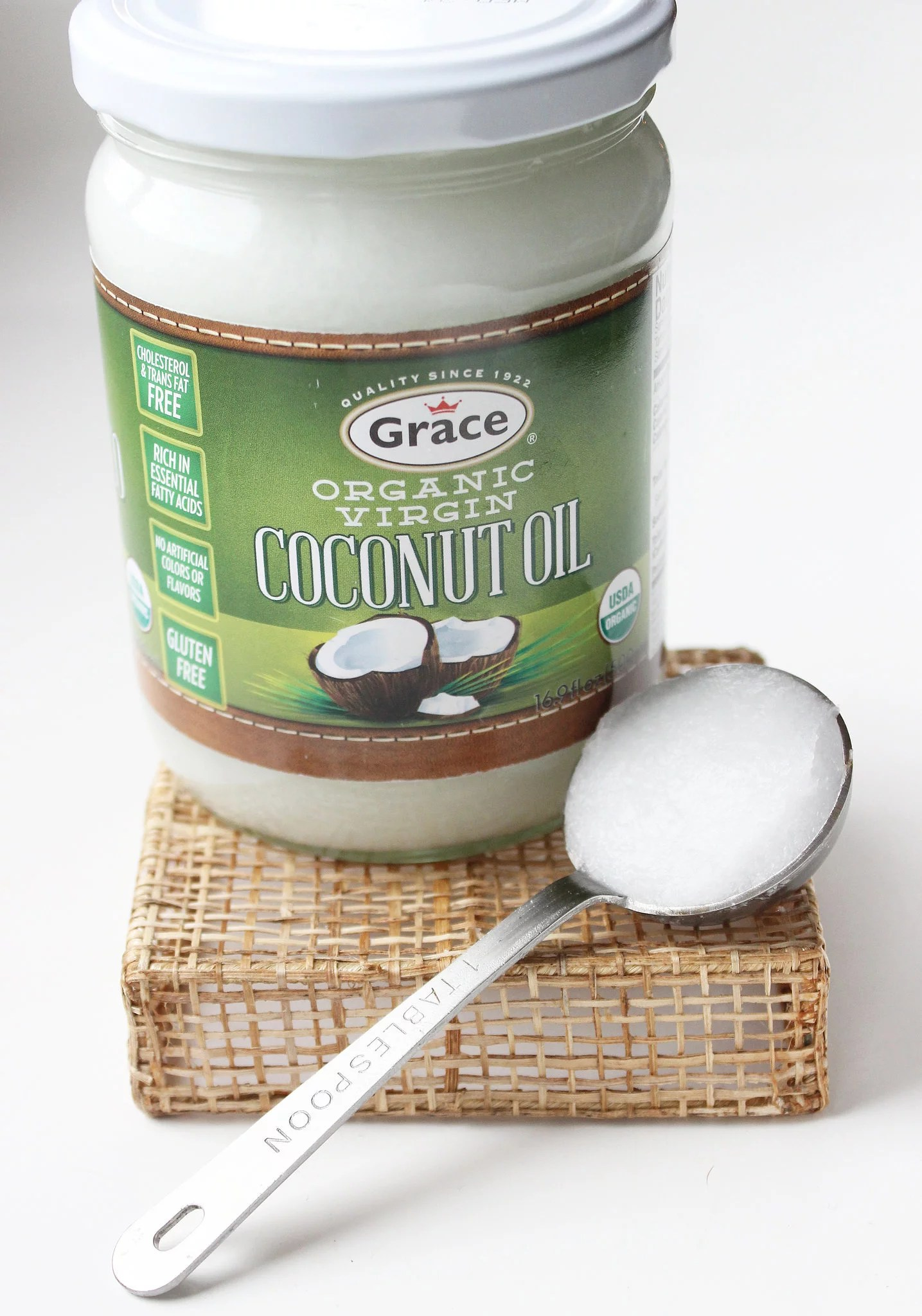 Diy Hair Mask Coconut Oil Diy Coconut Oil Hair Mask 24 Hacks To Make 2016 Your