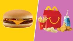 Small Of Mcdonalds Vegan Burger