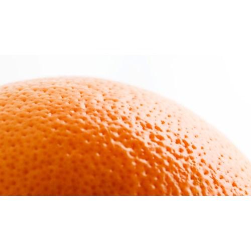 Medium Crop Of Orange Peel Texture