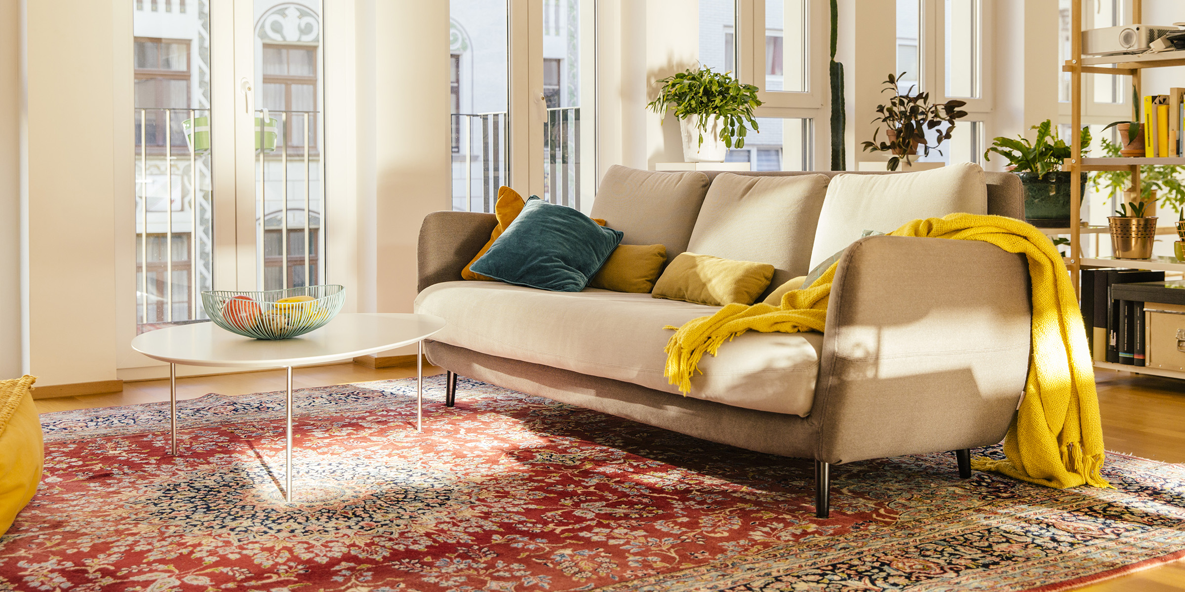 Modern Living Room Persian Rug These Are The Best Places To Buy Area Rugs For Your Home 2018