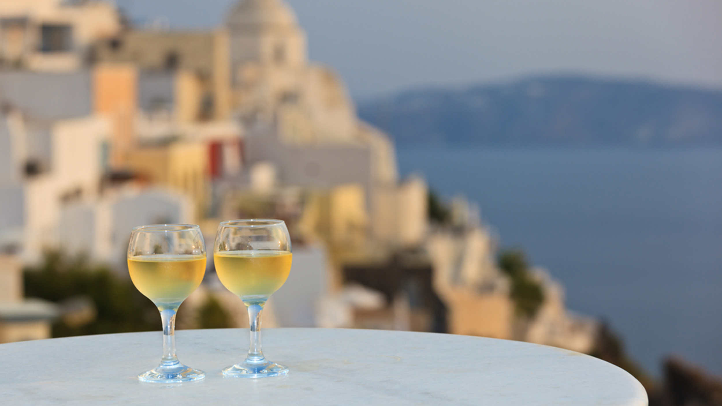 Edward Hd Wallpaper Try These Wines For A Taste Of Santorini Today Com