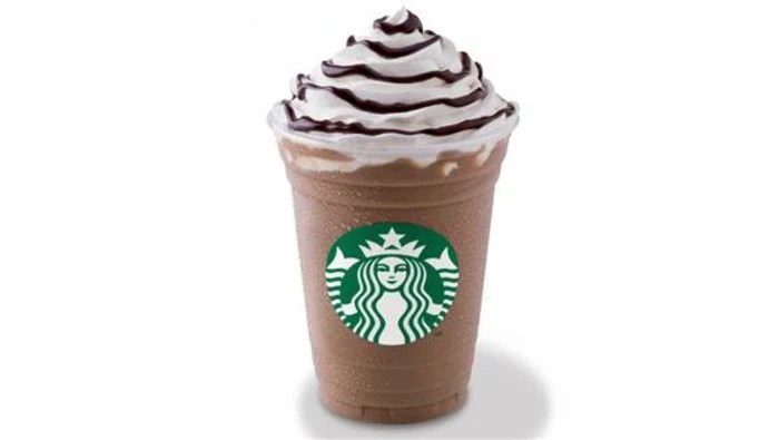 Cute Frappuccino Wallpaper New Starbucks Flavor Spotted In Testing Today Com