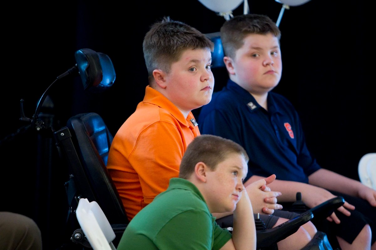 Duchenne Muscular Dystrophy Drug Approval Does Muscular Dystrophy Drug Work Advocates Pack Fda