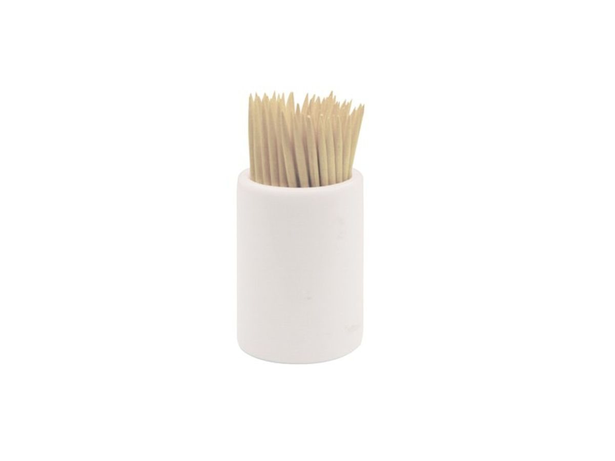 Toothpick Holders Tooth Pick Holders Image Gallery Toothpick Holder
