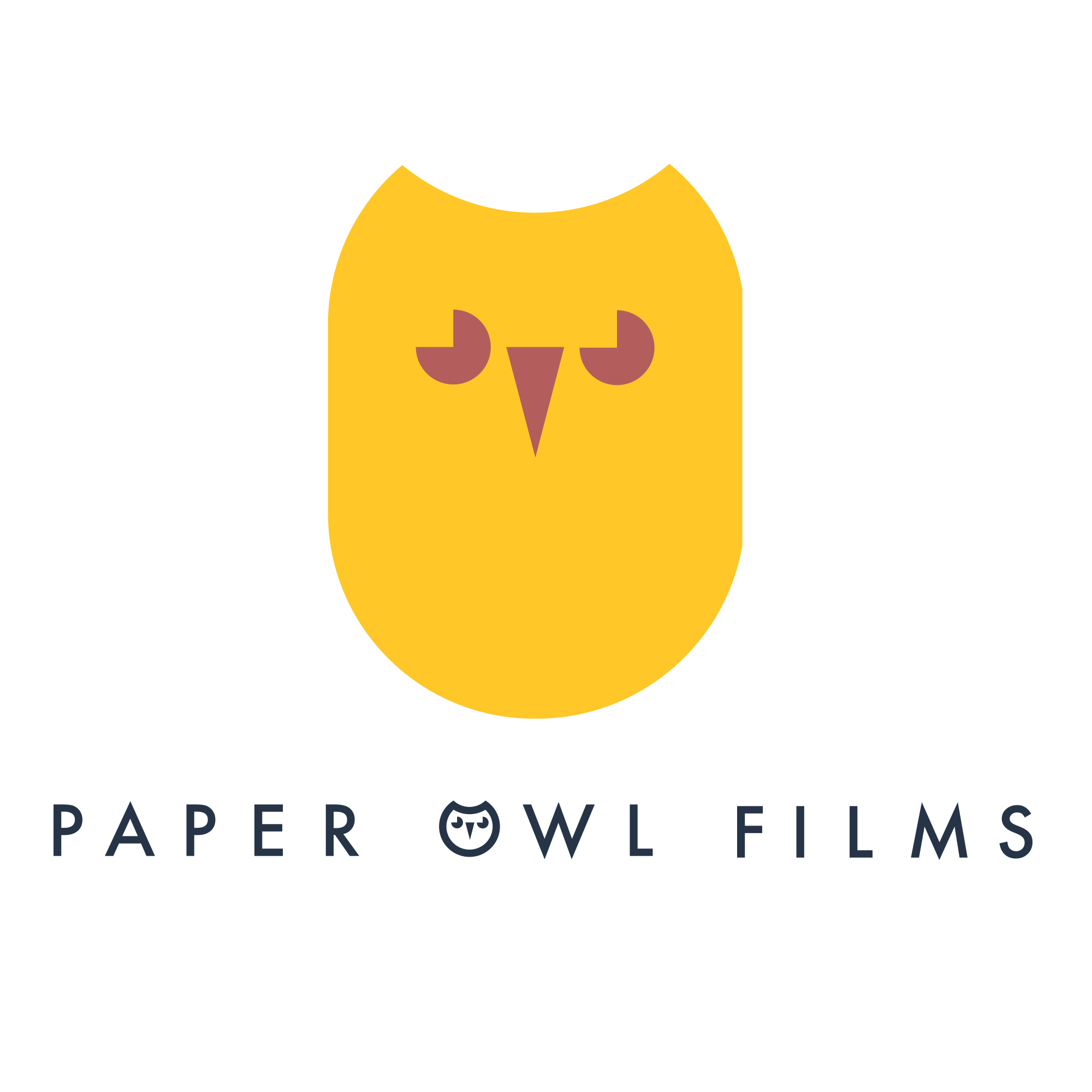 Garten Design Owl Garden Gifs Get The Best Gif On Giphy