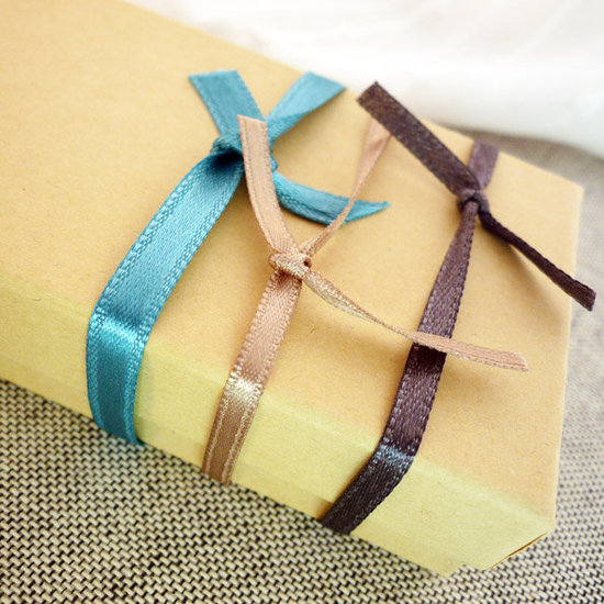 eco-wrapping