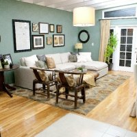Design Star With Sabrina Soto Tips | POPSUGAR Home