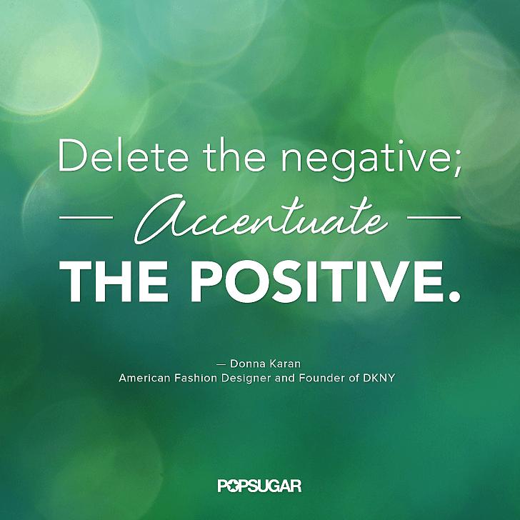 Smart Attitude Girl Hd Wallpaper Quot Delete The Negative Accentuate The Positive Quot 16