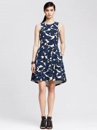 Best Dresses For Petite Women | POPSUGAR Fashion
