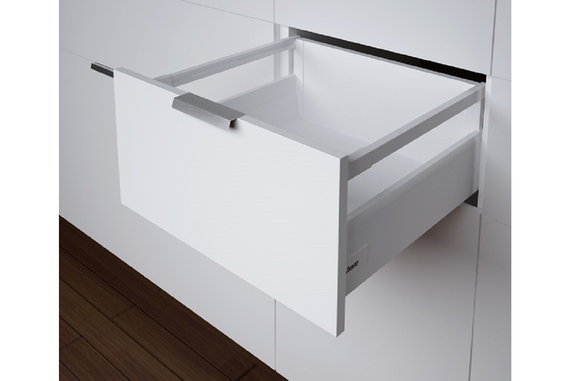 Harn Ritma Cube Soft Close Drawer System By Fit Selector