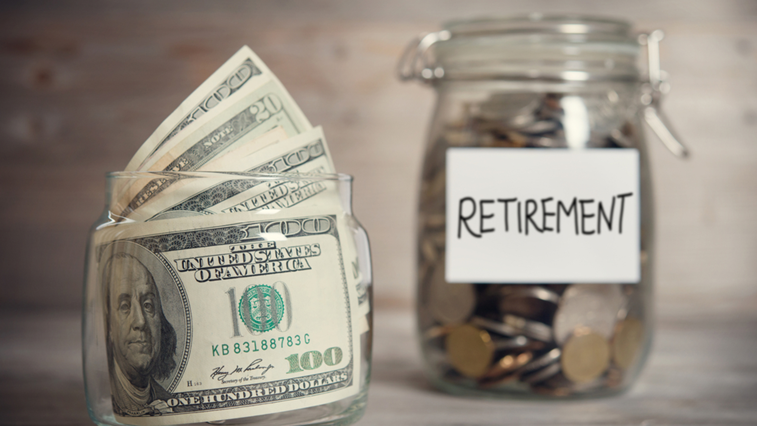 Coin Saver How To Invest For A Comfortable Retirement 6 Tips To