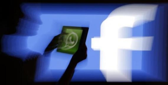 Fix Terrorism on Facebook, Twitter, YouTube, Say Lawmakers