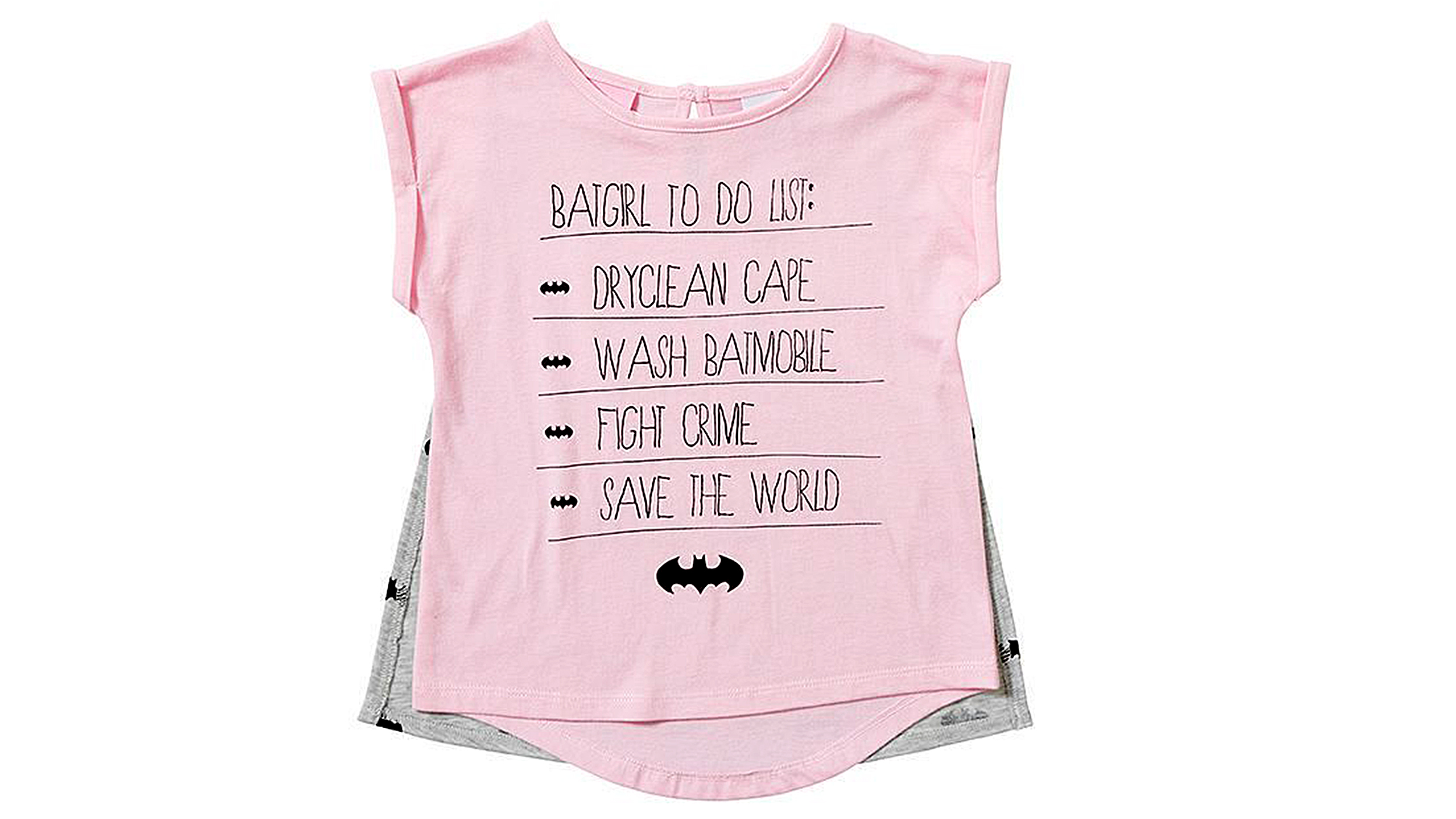 Target Work Shirts Target Yanks Batgirl T Shirt For Girls After Parents