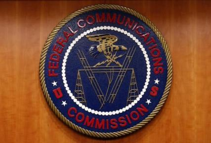 FCC Cracks Down on Annoying Robocalls