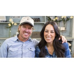 Small Crop Of Joanna Gaines Kids